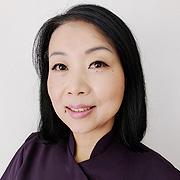 Yumiko Kan