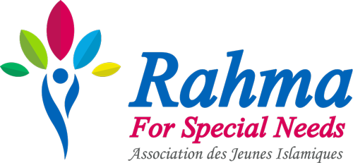 Rahma For Special Needs