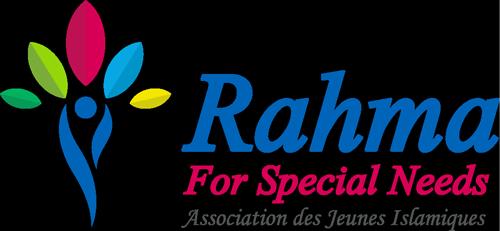 Rahma For Special Needs