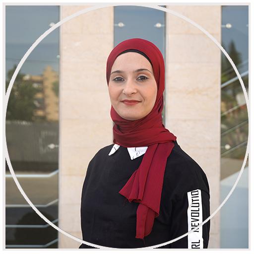 Ayda_Allewa_Rahmaforspecialneeds