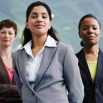 RADA BUSINESS IS HELPING WOMEN RETURN TO THE OFFICE WITH CONFIDENCE