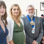 Three art prizes awarded by Wolverhampton Society of Artists