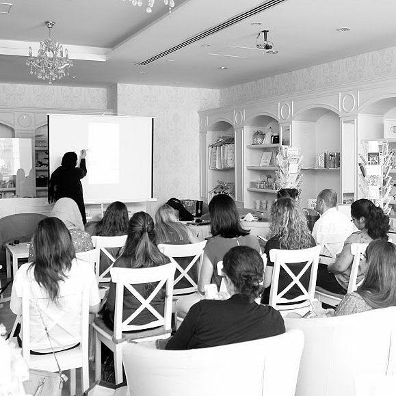 Instagram for Business – Online LIVE Workshop Via Zoom