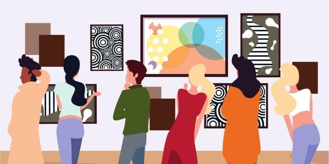 art-gallery-promote-art-business