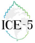 ICE-5
