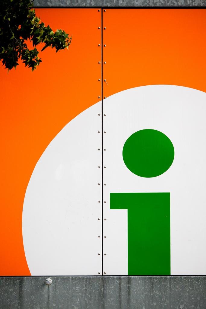 © <a href='http://www.flickr.com/96dpi/' target='_blank'>96dpi</a>