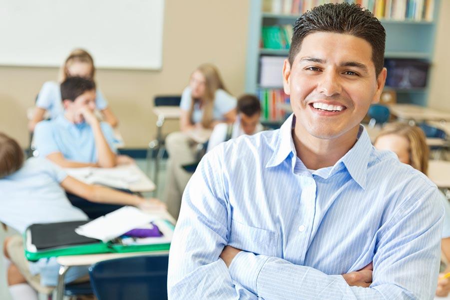 120 Hour Online TEFL Certification Course