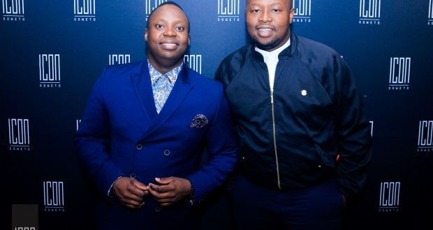 Photo of SPHEctacula and DJ Naves Releasing Kings Of The Weekend album