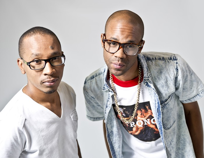 Photo of Top 10 South African House Music Groups Of All Time