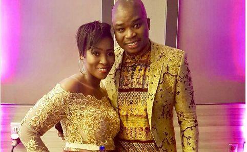 Photo of Dr Tumi Dominates The SA iTunes Gospel Chart