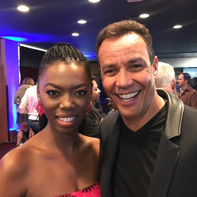 Photo of Lira Compares Freedom Movements Of The US To The One Of SA
