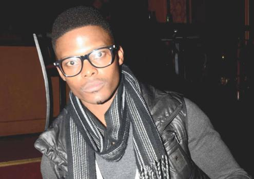 Photo of Rhythm City's Actor And Singer Dumi Masilela Has Died
