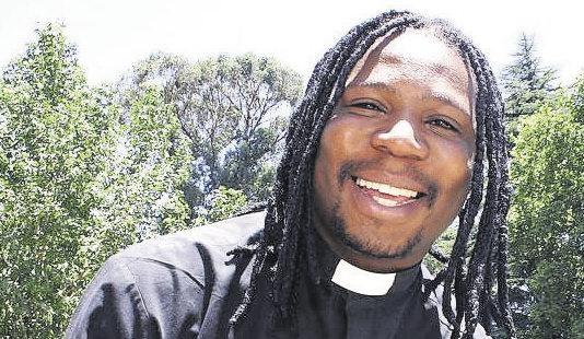 Photo of Stream New Single By Pastor Mjosty – Siye eThekwini Ft. KamaCzza