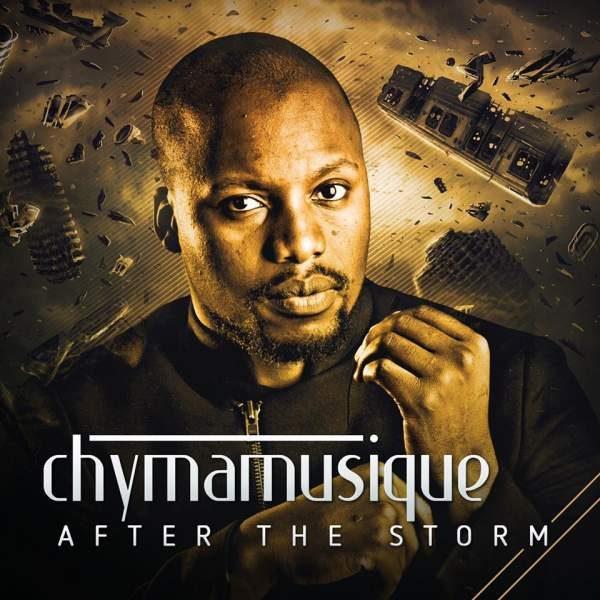 Photo of Download : Chymamusique – After The Storm Album