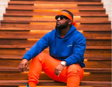 Photo of Cassper Nyovest Says SA Brands Don't Support Local Artists