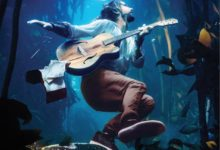 Photo of Download: Jeremy Loops – Critical As Water Album