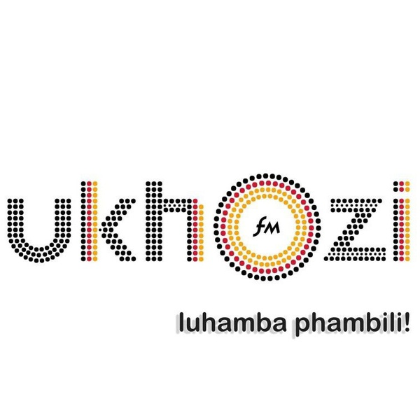 Photo of No More International Songs On Ukhozi FM, Purely 100% Local Now