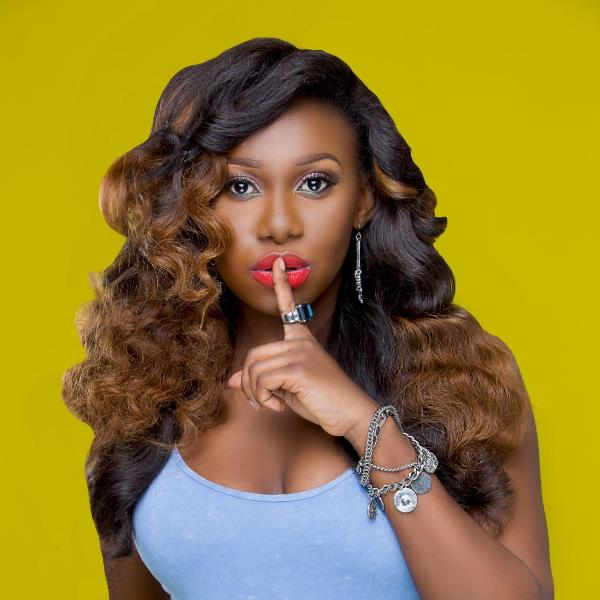 Photo of 10 Things You Do Not Know About Niniola