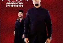 Photo of WATCH:  Nathi  – Impilo ft. Amanda Mankayi Music Video