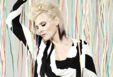 Photo of Sister Bliss Set To Tour SA In March 2018
