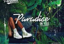 Photo of Download : PalmTree Paradise – Paradise In You EP