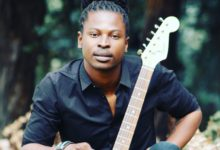 Photo of Tebogo Louw On Having Two Girlfriends Who Know Each Other