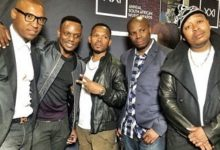 Photo of Skwatta Kamp On New Album And The Death Of Flabba