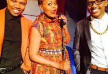 Photo of Cape Town International Jazz Festival's Artist Line Up 2018