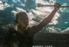 Photo of Mnqobi Yazo Drops New EP Titled Iscephu