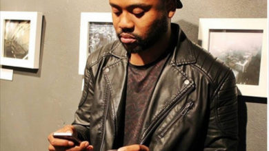 Photo of SA Musicians Who Have Expressed Great  Disappointment About The SAMAs