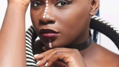 Photo of SA Female Musicians That Have Been Told They Aren't Beautiful & Sexy Enough
