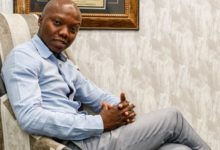 Photo of Tbo Touch Establishes Own Wine Labelled Touch Reserve