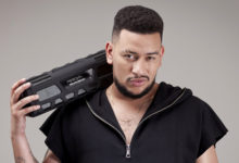 Photo of AKA Reveals The Reasons That Led His Break-Up With Bonang
