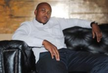 Photo of Mobi Dixon On Why He Cancelled A Show He Was Set To Perform At