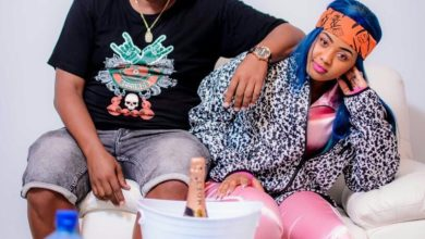 Photo of S.A Musicians That Have Had Nasty Break-Ups With Their Lovers
