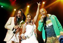 Photo of Not 'Usifaka Ezozweni' But 'As Far You Can' – Bongo Maffin Clarifies Confusion