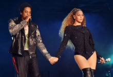Photo of Beyonce's Upcoming Visit To S.A Has Fans On Edge