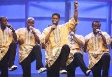 Photo of Ladysmith Black Mambazo Set To Establish Isicathamiya Music Awards