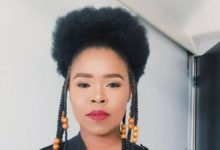 Photo of Zahara On Another Brutal Cyber Attack