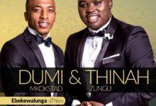 Photo of Top 10 SA Gospel Songs Of 2018