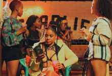 Photo of Top SA Music Videos Of 2018