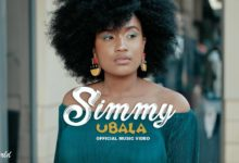 Photo of Simmy On How She Met Sun-EL & Why She Fuses  Music Genres