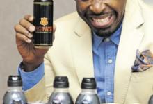 Photo of DJ Sbu's Mofaya To Hit International Shelves
