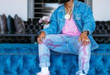 Photo of Cassper Nyovest On The Pros & Cons Of Owning His Music