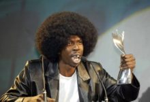 Photo of Pitch Black Afro's Case Make No Progress, Here's Why