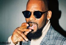 Photo of Surviving R.Kelly Documentary Set To Hit SA Television