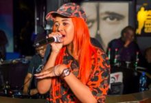 Photo of Babes Wodumo On The Real Reasons She Missed Out On Gigs