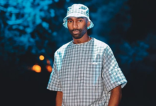 """Photo of Alert! Riky Rick Drops New Visuals Titled """"You And I"""" Ft Mlindo"""