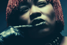 Photo of KING THA Presents FETISH For Her Fans On The 26th Of April 2019