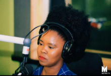 Photo of Zahara Reveals How She Was Underpaid By Former Record Label